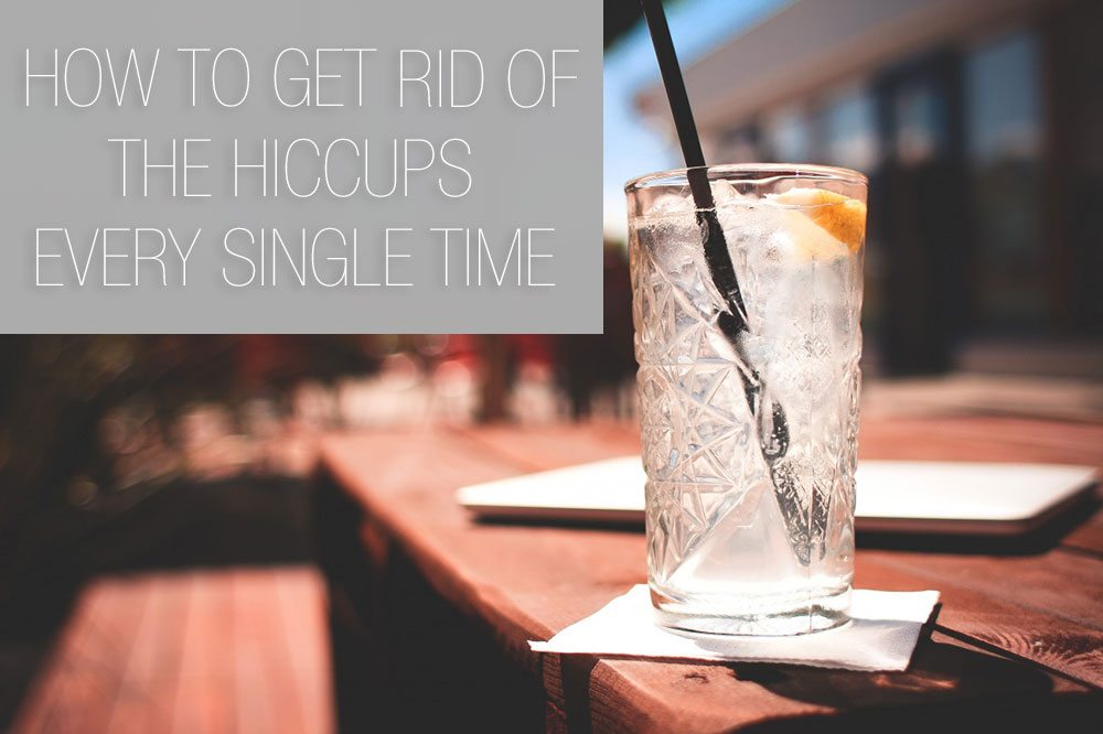 Get-Rid-of-the-Hiccups