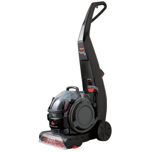 Carpet Cleaner2
